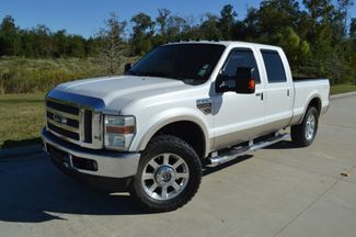 2010 Ford F250SD Lariat Walker, Louisiana 1