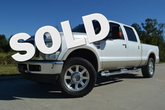 2010 Ford F250SD Lariat Walker, Louisiana