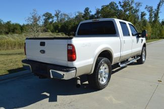 2010 Ford F250SD Lariat Walker, Louisiana 7