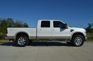 2010 Ford F250SD Lariat Walker, Louisiana 6