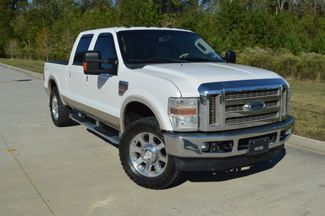2010 Ford F250SD Lariat Walker, Louisiana 5