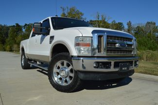 2010 Ford F250SD Lariat Walker, Louisiana 4