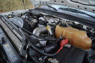 2010 Ford F250SD Lariat Walker, Louisiana 21