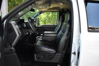 2010 Ford F250SD Lariat Walker, Louisiana 9
