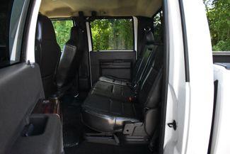 2010 Ford F250SD Lariat Walker, Louisiana 10