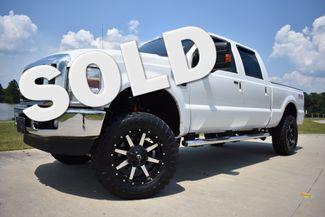2010 Ford F250SD Lariat Walker, Louisiana