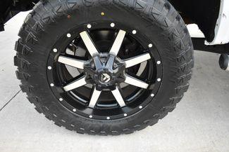 2010 Ford F250SD Lariat Walker, Louisiana 17