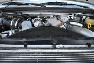 2010 Ford F250SD Lariat Walker, Louisiana 20