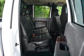 2010 Ford F250SD Lariat Walker, Louisiana 13