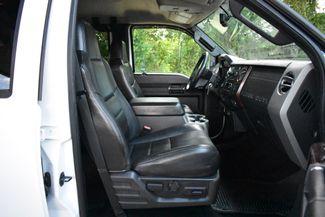 2010 Ford F250SD Lariat Walker, Louisiana 14