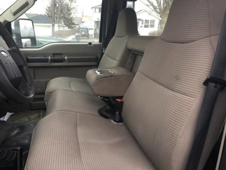 2010 Ford F250SD XL  city MA  Baron Auto Sales  in West Springfield, MA