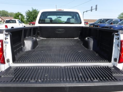 2010 Ford F350 Crew Cab Long Bed XL 4x4 in Ephrata, PA