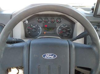 2010 Ford F550 Bucket Truck, 37' Altec, 350 lbs., 4X4, Auto ., . 10