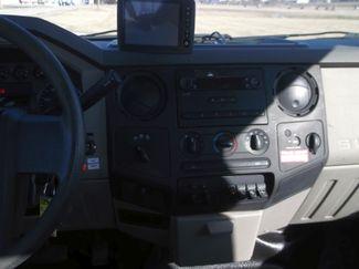 2010 Ford F550 Bucket Truck, 37' Altec, 350 lbs., 4X4, Auto ., . 13