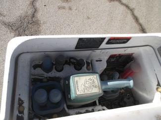 2010 Ford F550 Bucket Truck, 37' Altec, 350 lbs., 4X4, Auto ., . 25