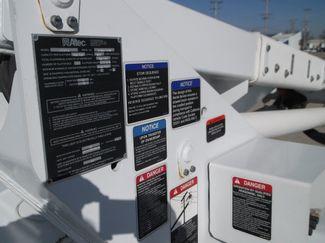 2010 Ford F550 Bucket Truck, 37' Altec, 350 lbs., 4X4, Auto ., . 26