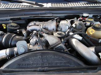 2010 Ford F550 Bucket Truck, 37' Altec, 350 lbs., 4X4, Auto ., . 34