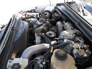 2010 Ford F550 Bucket Truck, 37' Altec, 350 lbs., 4X4, Auto ., . 35