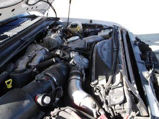 2010 Ford F550 Bucket Truck, 37' Altec, 350 lbs., 4X4, Auto ., . 36