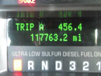 2010 Ford F550 Bucket Truck, 37' Altec, 350 lbs., 4X4, Auto ., . 9