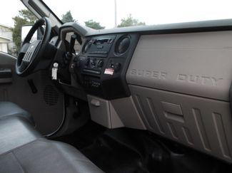 2010 Ford F550 Bucket Truck, 37' Altec, 350 lbs., 4X4, Auto ., . 14