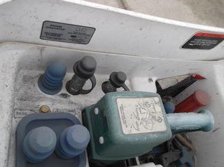 2010 Ford F550 Bucket Truck, 37' Altec, 350 lbs., 4X4, Auto ., . 19
