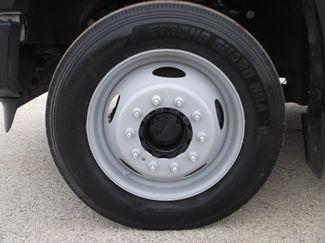 2010 Ford F550 Bucket Truck, 37' Altec, 350 lbs., 4X4, Auto ., . 30