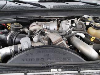2010 Ford F550 Bucket Truck, 37' Altec, 350 lbs., 4X4, Auto ., . 32