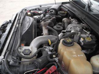 2010 Ford F550 Bucket Truck, 37' Altec, 350 lbs., 4X4, Auto ., . 33