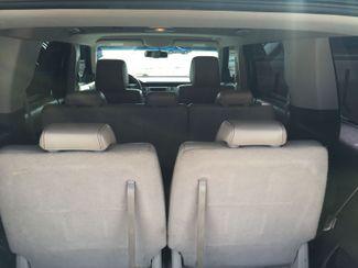 2010 Ford Flex SEL Amarillo, Texas 4