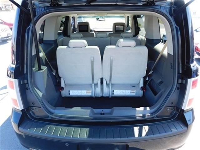 2010 Ford Flex Limited w/Ecoboost Ephrata, PA 19
