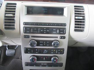 2010 Ford Flex SEL Gardena, California 6