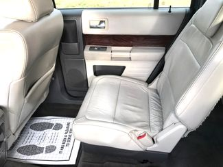 2010 Ford-3rd Row Leather!! Flex-BUY HERE PAY HERE!!  SEL-999 DN!! WAC!!  CARMARTSOUTH.COM Knoxville, Tennessee 16