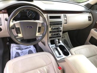2010 Ford-3rd Row Leather!! Flex-BUY HERE PAY HERE!!  SEL-999 DN!! WAC!!  CARMARTSOUTH.COM Knoxville, Tennessee 10