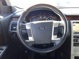 2010 Ford Flex Limited  city Virginia  Select Automotive (VA)  in Virginia Beach, Virginia