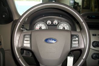 2010 Ford Focus SEL Bentleyville, Pennsylvania 11