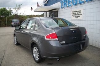 2010 Ford Focus SEL Bentleyville, Pennsylvania 36