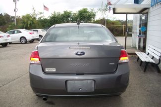 2010 Ford Focus SEL Bentleyville, Pennsylvania 17