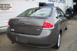 2010 Ford Focus SEL Bentleyville, Pennsylvania 42