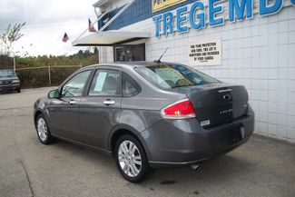 2010 Ford Focus SEL Bentleyville, Pennsylvania 25