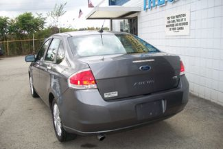 2010 Ford Focus SEL Bentleyville, Pennsylvania 53