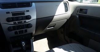 2010 Ford Focus SE Chico, CA 16