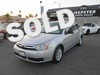 2010 Ford Focus SE Costa Mesa, California