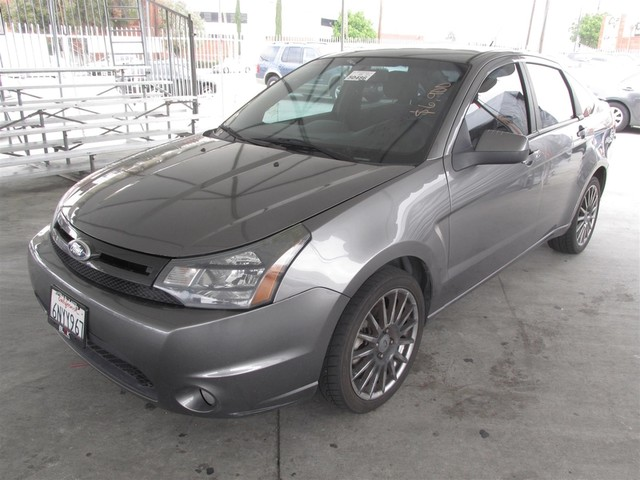 2010 Ford Focus SES Please call or e-mail to check availability All of our vehicles are availab