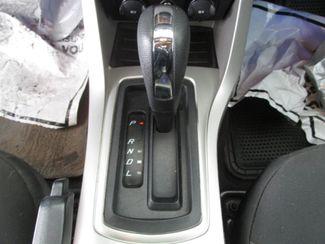 2010 Ford Focus SES Gardena, California 7