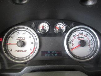 2010 Ford Focus SE Gardena, California 5