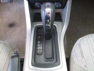2010 Ford Focus SE Gardena, California 7