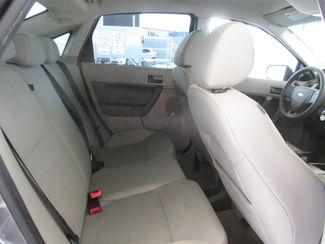 2010 Ford Focus S Gardena, California 12