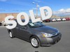 2010 Ford Focus SE Kingman, Arizona