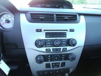 2010 Ford Focus SE Las Vegas, NV 10